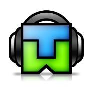 aplicativos para baixar músicas tunewiki