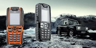 celular-land-rover-s1-phone