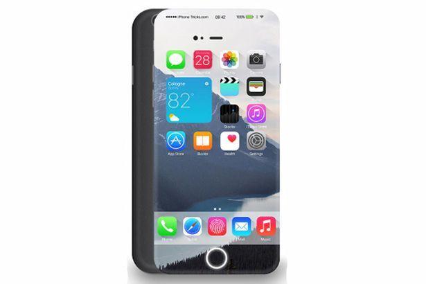 smartphones lançamento iphone 7 especulação
