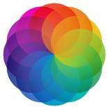 afterlight é um dos aplicativos mais baixados de julho