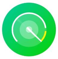 aplicativo para celular turbo cleaner