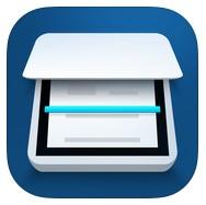 aplicativos para celular digitalizador para mim