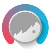 aplicativos para celular facetune