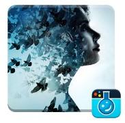 aplicativos para celular photo lab pro