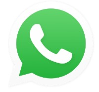 aplicativos para celular whatsapp
