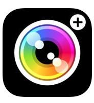 aplicativos para celular +