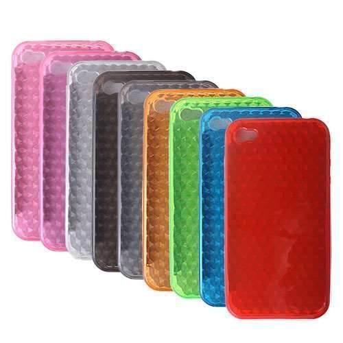 capas para celular de tpu