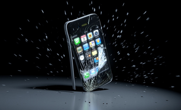 celular sem capas para celular