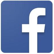 facebook é um dos aplicativos mais baixados de julho