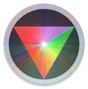 light x é um dos aplicativos mais baixados de julho