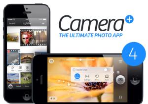 melhor-smartphone-para-fotografia-aplciativo-camera-+