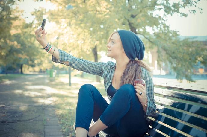 melhor-smartphone-para-fotografia-bem-mais-seguro