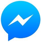 messenger aplicativos mais baixados de julho
