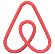 olimpiadas 2016 app airbnb