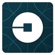 olimpiadas 2016 app uber