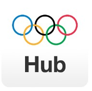 olimpiadas 2016 rio 2016 social hub