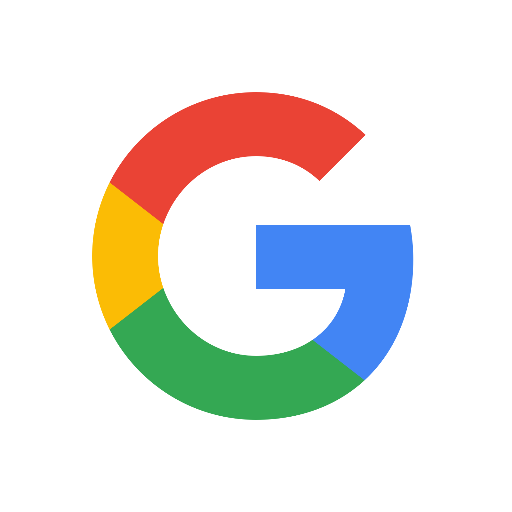 rastrear celular com o google