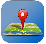 rastrear celular device locator