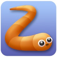 slither.io e um dos aplicativos mais baixados de julho