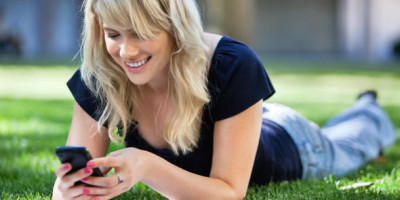 smartphone-com-capinha-mais-tranquilidade-na-utilização