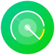 turbo cleaner é um dos aplicativos mais baixados de julho