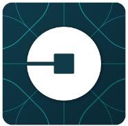 uber é um dos aplicativos mais baixados de julho