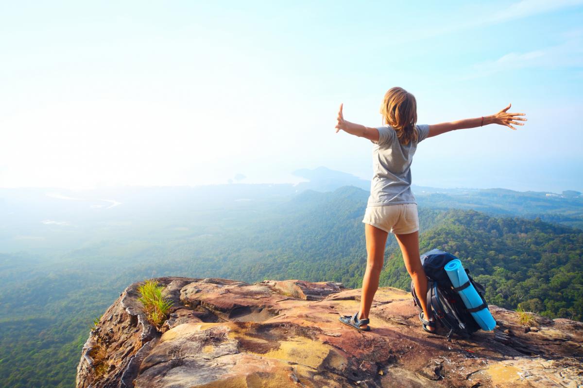 viajando sem utilizar roaming