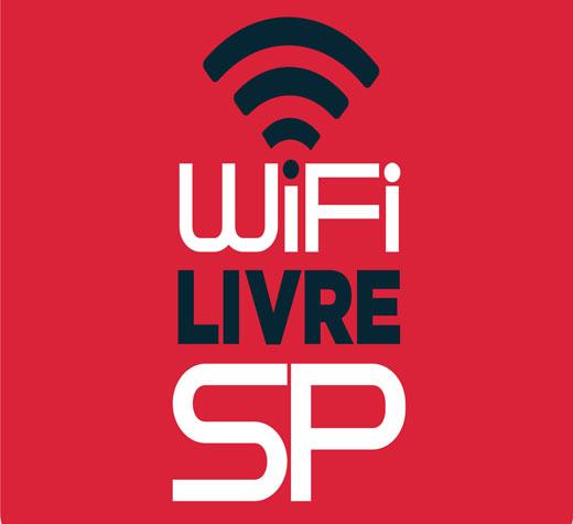 wi-fi grátis no wi-fi livre