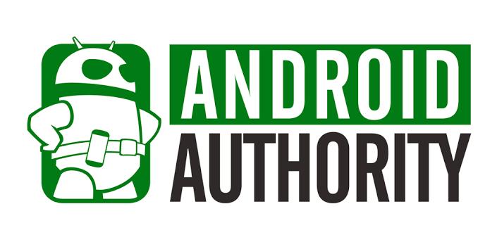 android authority publicou sobre lg v20