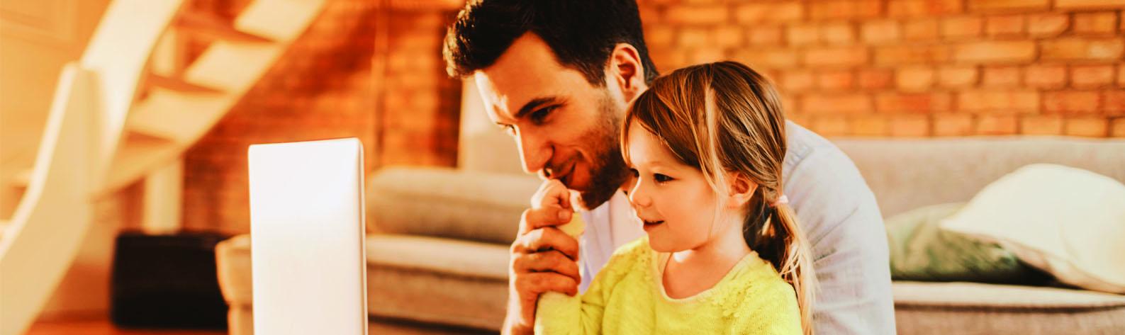 blog-be-mais-seguro-pai-e-filha