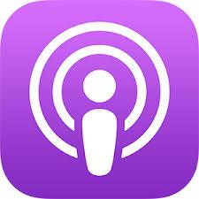 podcast do ios 10 poderá ser desinstalado