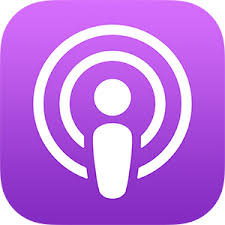 podcast do ios 10 poderá ser desinstalado