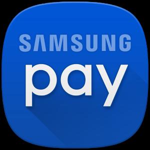 Samsung Pay, a nova tecnologia para pagamentos que chegou ao Brasil