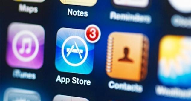como-ganhar-dinheir-com-aplicativos-bms