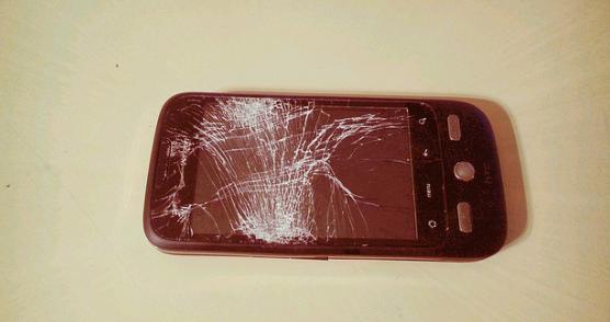 diamond-glass-celular-quebrado
