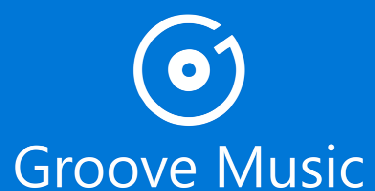 groove music-straming-de-musica-gratis