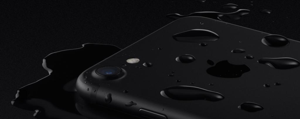 iphone-7-resistente-a-agua