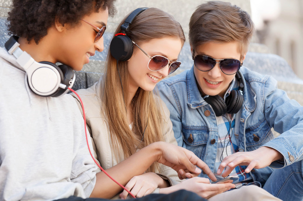 streaming-musica-gratis