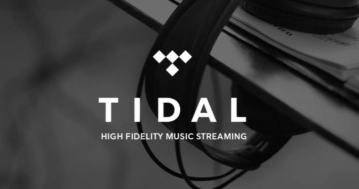 tidal-streaming-de-musica-gratis