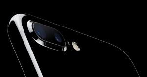iphone 7 com duas cameras