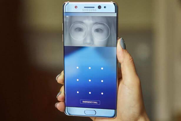 Localizar celular samsung galaxy note 7 - Como localizar un celular robado por gmail