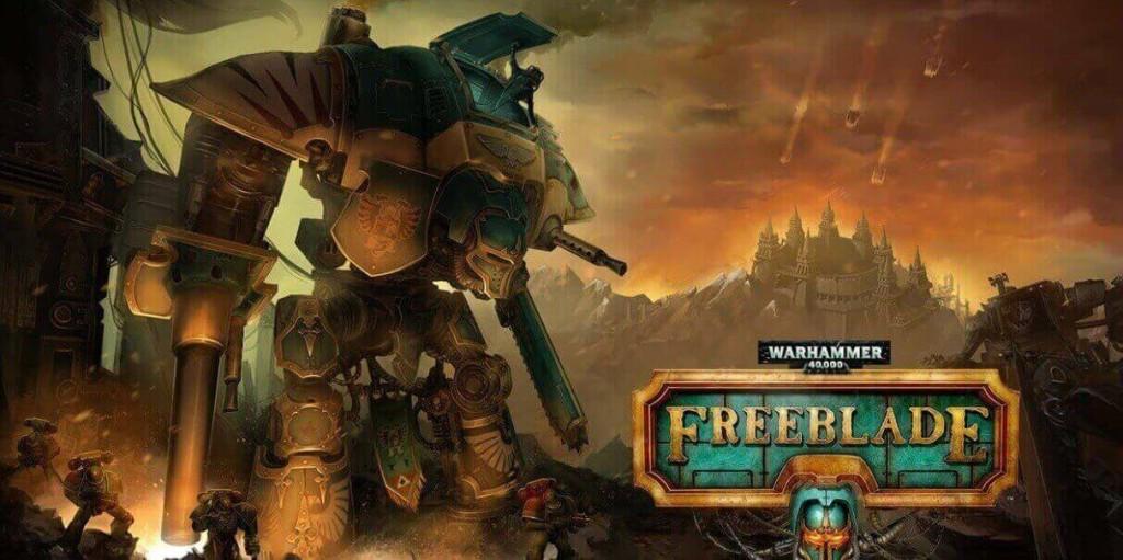 games gratis para celular