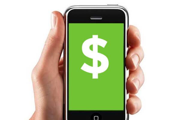 aplicativos-finanças
