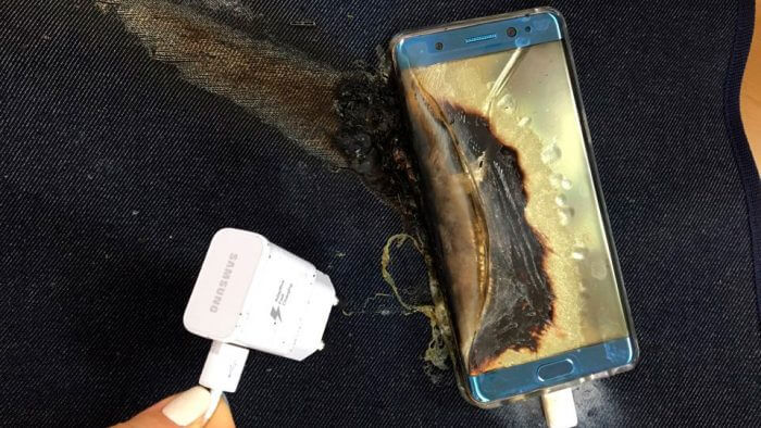 galaxy-note-7-explosao