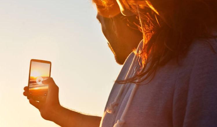 ganhe-espaco-no-smartphone-bemmaisseguro