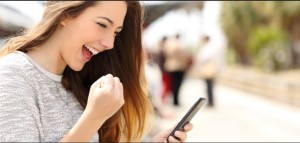 smartphone mais vendido