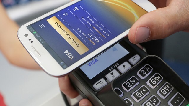 pagar mobile