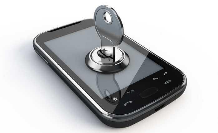 Antivírus grátis para celular