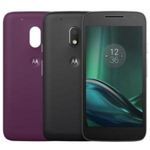 Motorola-Moto-G4-Play