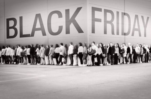 black friday 2016 promoções